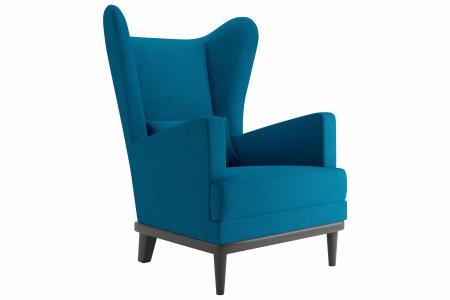 Кресло-068