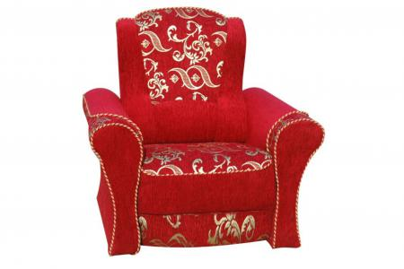 Кресло-069