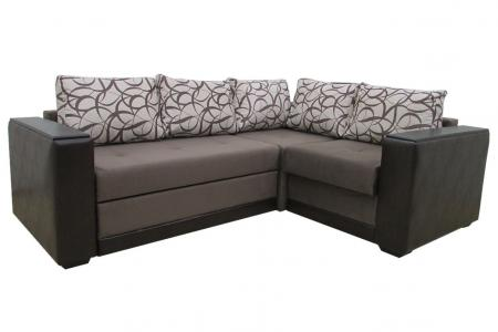 Орион 2 (угловой диван)