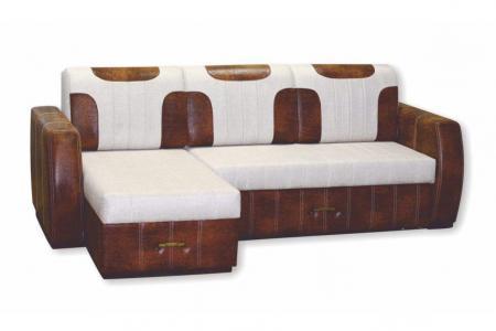 Арабика (угловой диван)