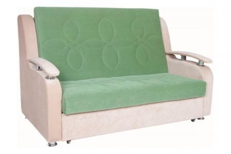 Колхида (выкатной диван)