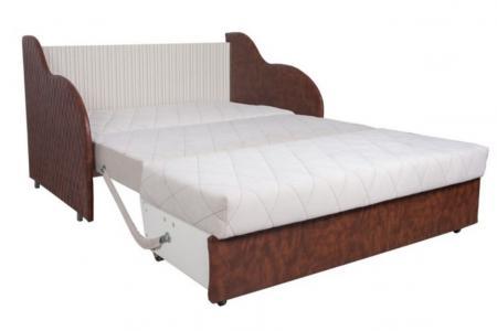 Колхида 2 (выкатной диван)