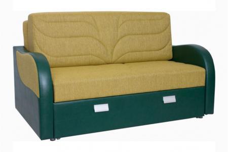 Диана (выкатной диван)