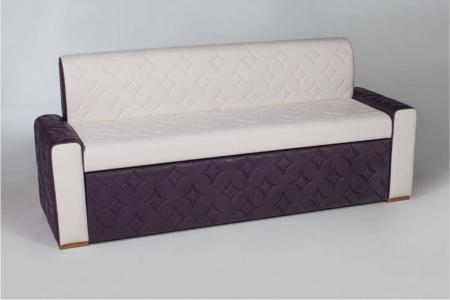 Асти (кухонный диван со спальным местом)