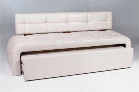Бристоль (кухонный диван со спальным местом)