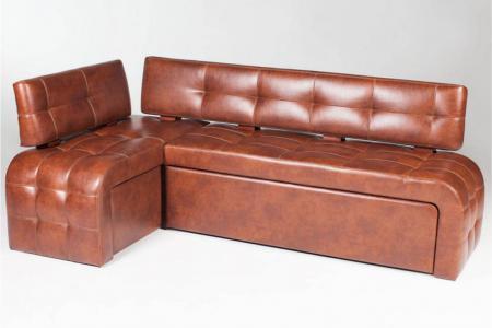 Бристоль (кухонный угловой диван)
