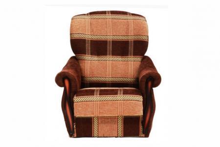 Ленинград (кресло)