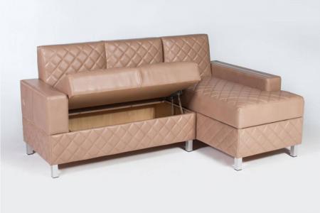 Кёльн (кухонный угловой диван)