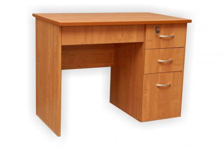 СП-1 (письменный стол)