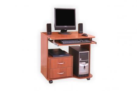 СК-47 (компьютерный стол, ЛДСП)