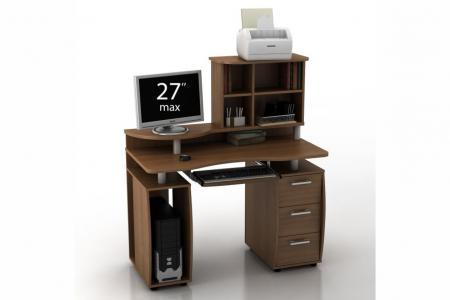 КС-12 (компьютерный стол)