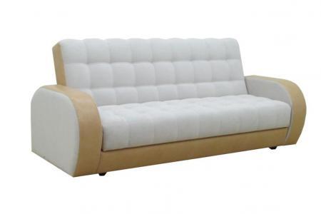 Вито 1 (диван-книжка)