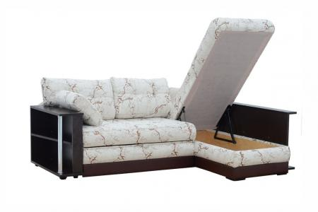 Император 6 (угловой диван)