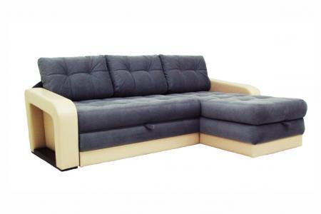 Император 7 (угловой диван)