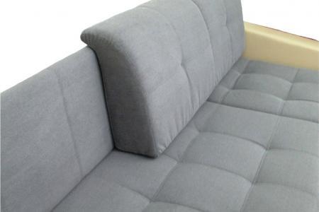 Император 8 (угловой диван)