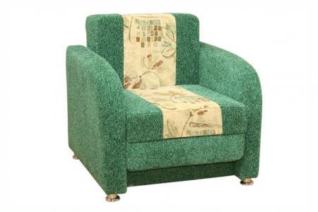 Аккордеон 3 евро (кресло-кровать)