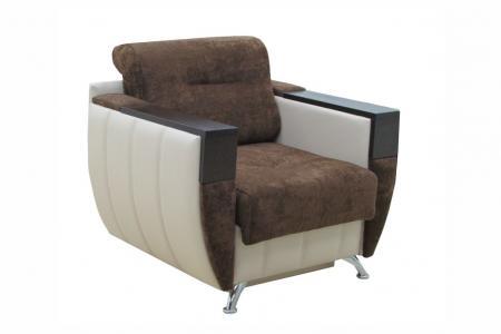 Бест (кресло)