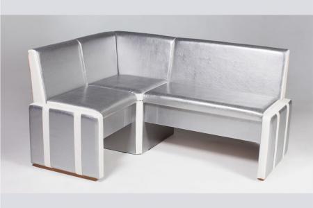 Стронг М (кухонный угловой диван)