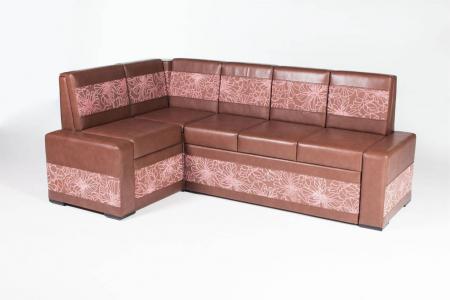 Остин М (кухонный угловой диван)