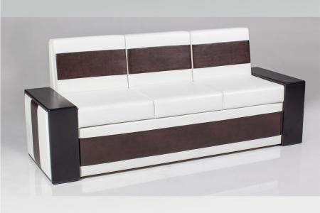 Остин (кухонный диван со спальным местом)