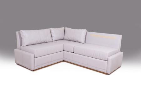 Турин (кухонный угловой диван)