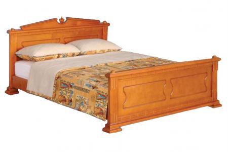 Фараон (деревянная кровать)