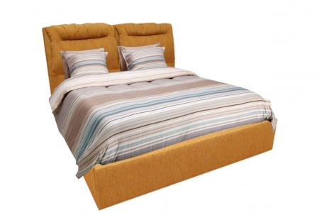 Джулия (мягкая кровать)