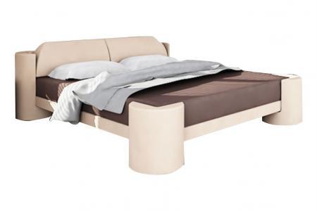 Марго (мягкая кровать)