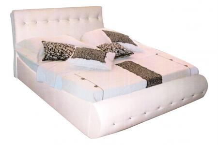 Гретта (мягкая кровать)