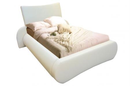 Мадонна (мягкая кровать)