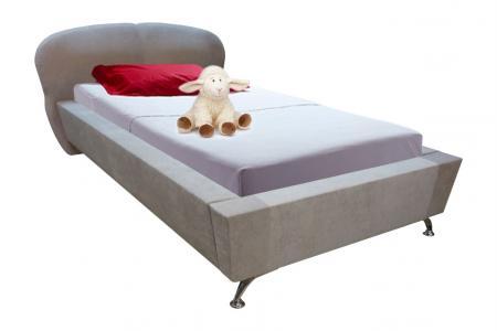 Беатриса (мягкая кровать)