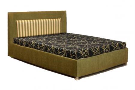 Сандра (мягкая кровать)