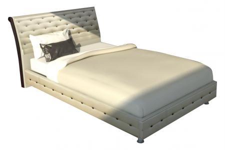 Светлозара 2 (мягкая кровать)